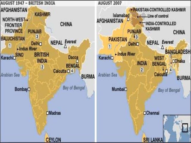 india before and after independence What was the condition of india before independence as we all know india is a land of diverse culture, language, food, habits and so on it was said that after every 20 miles one could see difference in language and other habits of people.