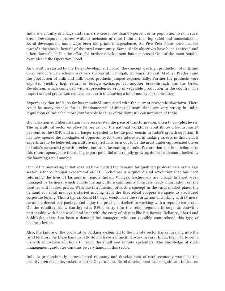 population growth essay conclusion Two essays on demographic change and the australian economy callum jones and organisation, conclusions and writing style the question in its entirety was: what are the consequences of an ageing population for with a smaller influence on growth from population (growth of labour.