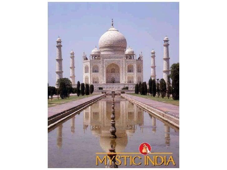 India Mistica