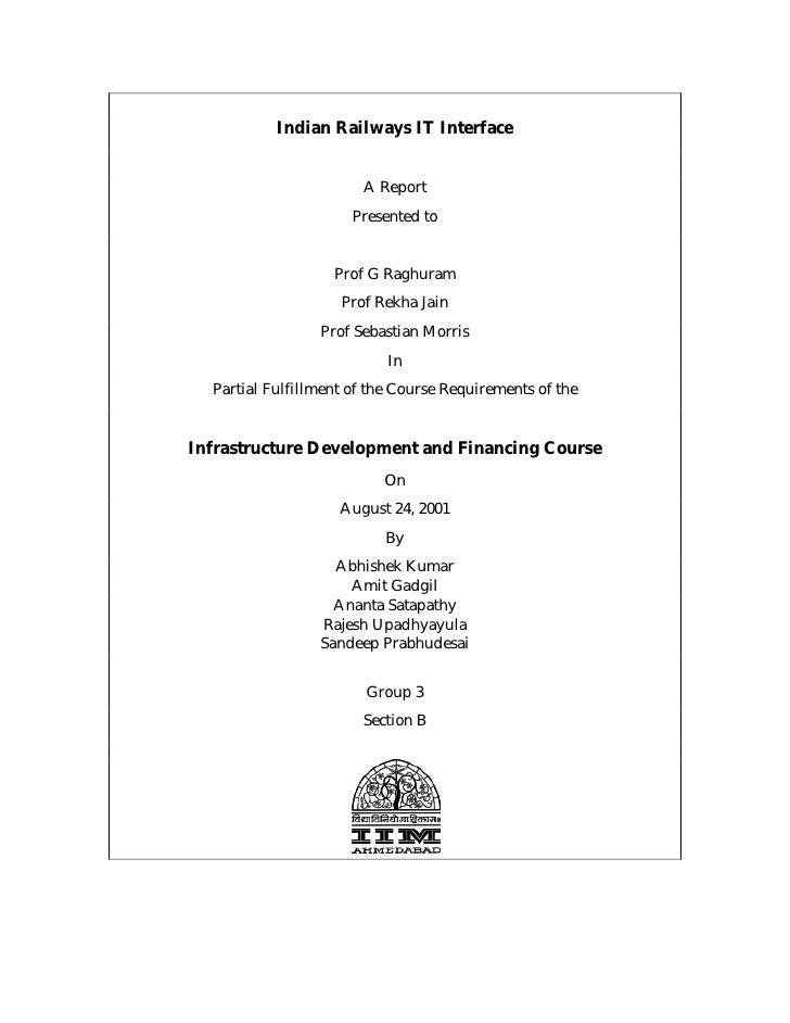 Indian railways-it-interface-1233484411458048-3