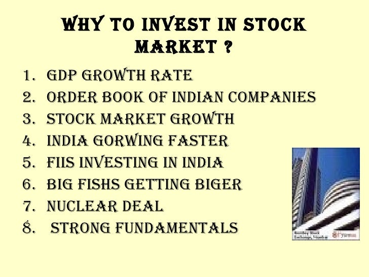 Indian stock market futures options