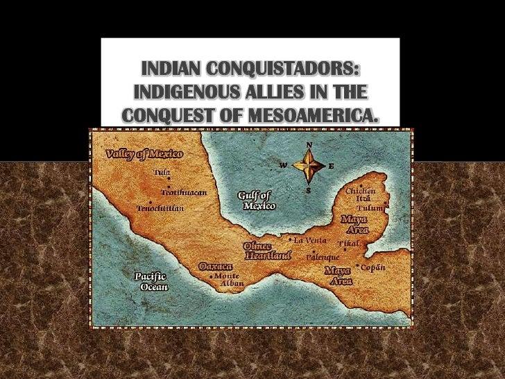 Indian%20conquistadors[1]