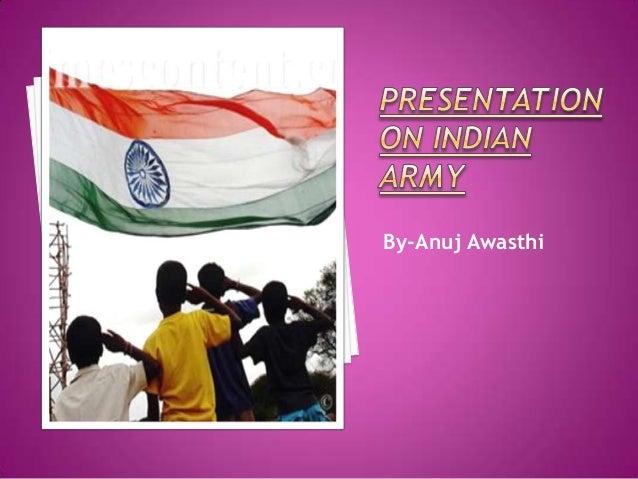 By-Anuj Awasthi