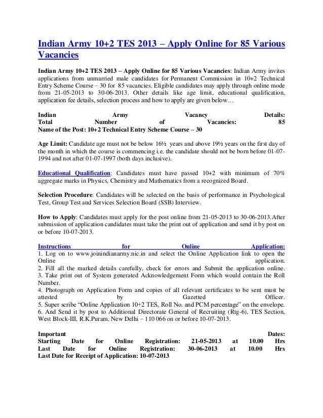 Homework help employment