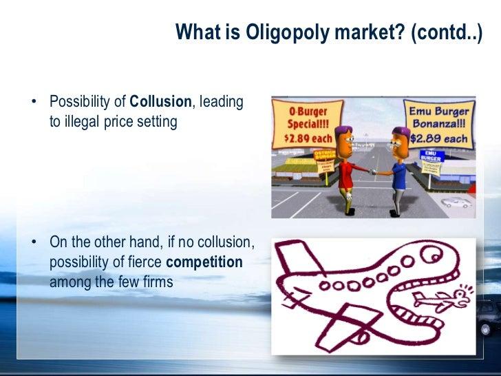 indian beer industry oligopoly