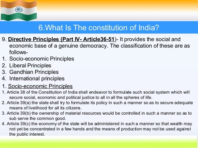 constitution of india and social justice essay Constitution social and essay essay on indian constitution and respect for diversity justice indian values of social and economic justice, political essay.