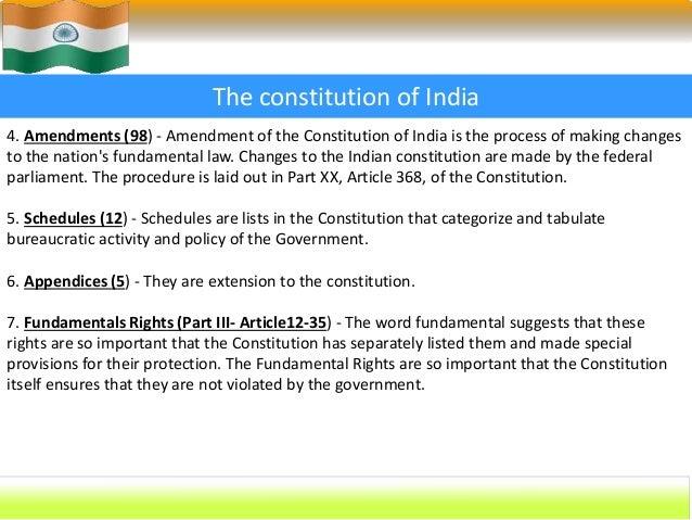 Indian Constitution Indian-constitution-20-638.jpg