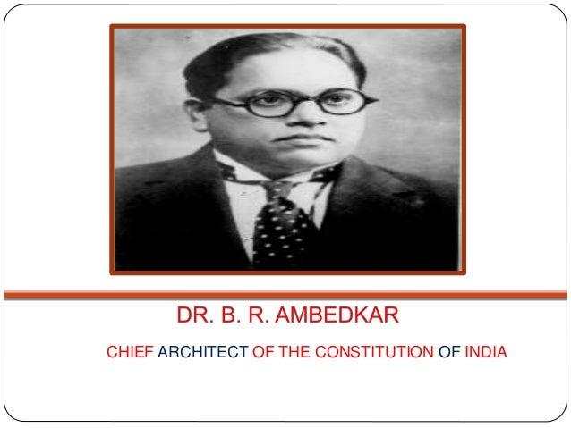 Indian Constitution Indian Constitution 2