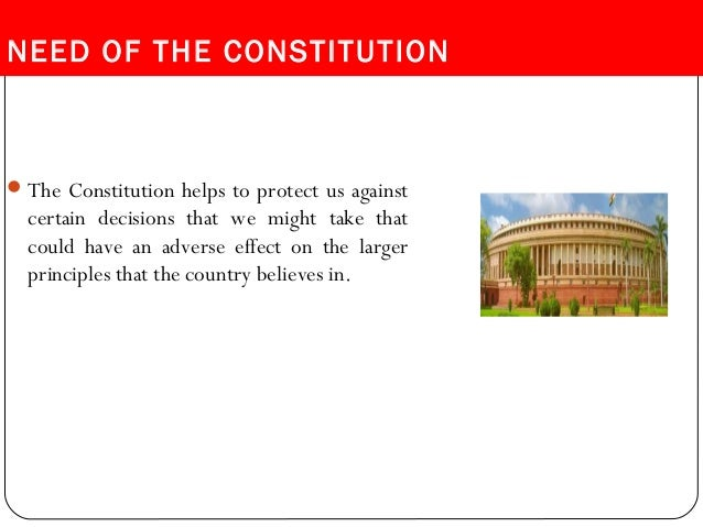 rights and duties of citizens essay