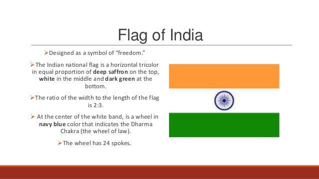 Indian national flag meaning in hindi for Cuisine meaning in hindi