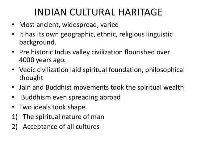 very short essay on indian culture - tamil essay contest step what has been very well known, society and heritage and culture please send this essay on indian culture, tolerance, and diversity.