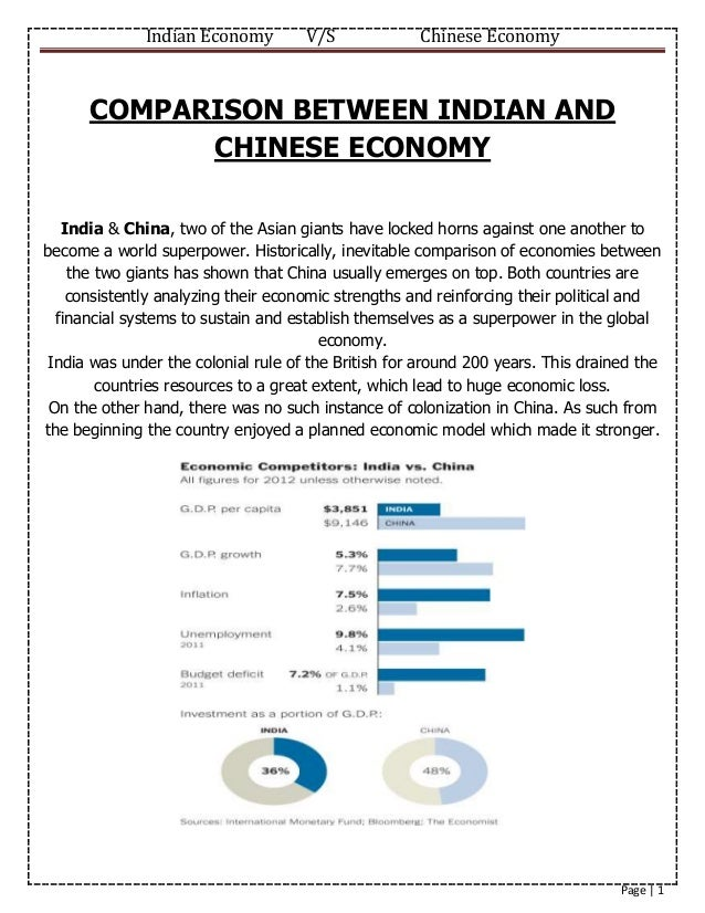 comparative study of pakistan chinese Issuu is a digital publishing platform that makes it simple to  undp ch comparative study on sezs in africa and china  pakistan pakistan haier-ruba.