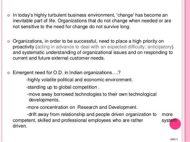 organizational culture case study india Case study analysis on an organisation change management  case study analysis on an organisation change management  needed to align its culture,.