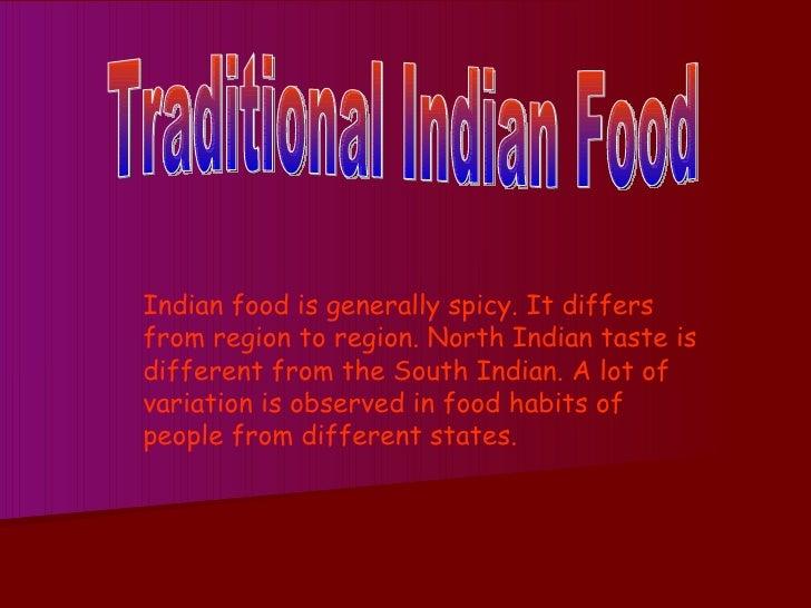 Indian food jnv bhiwani