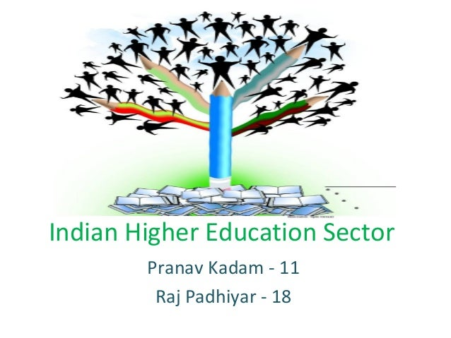 essay on indian education system and its development