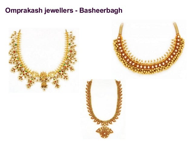 how to sell indian jewellery in usa