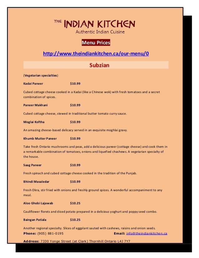 Indian Kitchen Menu List. Bear Creek Country Kitchens. Thai Kitchen Napa. Pictures For Kitchen. How To Kill Gnats In Kitchen. Kitchen Cabinet Companies. Zebra Kitchen Decor. Tile In Kitchen. Wusthof Kitchen Knives