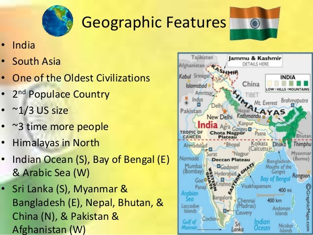 geographical features of india essay Advertisements: essay on the physical features of india physical feature # 1 peninsular region: one of the oldest land-units of the world, the peninsular region perhaps was formed in the pre-cambrian period.