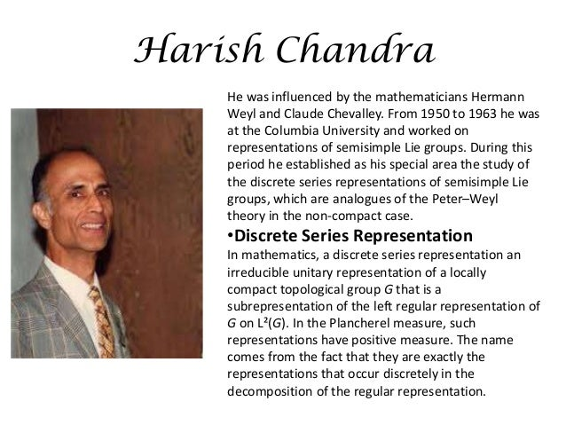 indian mathematicians Browse list of indian mathematicians pictures, photos, images, gifs, and videos on photobucket.