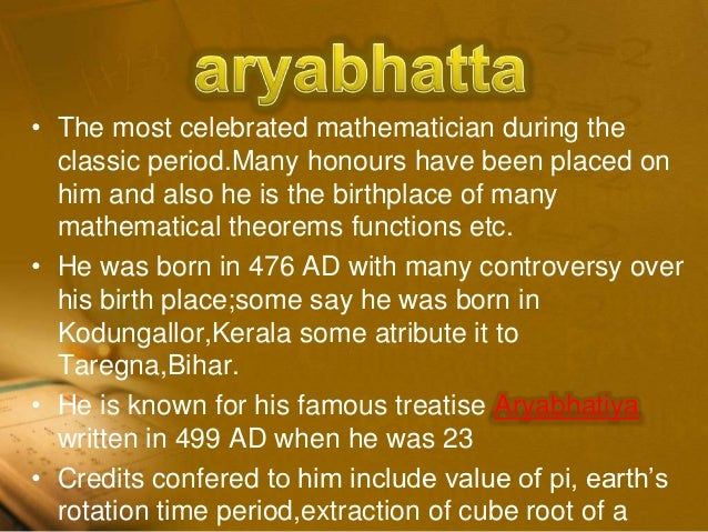 the significant contributions of pythagoras in mathematics Important contributions pythagoras found mathematical relationships as the essence of all things he believed that the earth was spherical and that assessment plan - the pythagorean theorem is named for pythagoras, a greek mathematician.