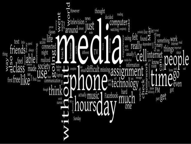 Media Understanding