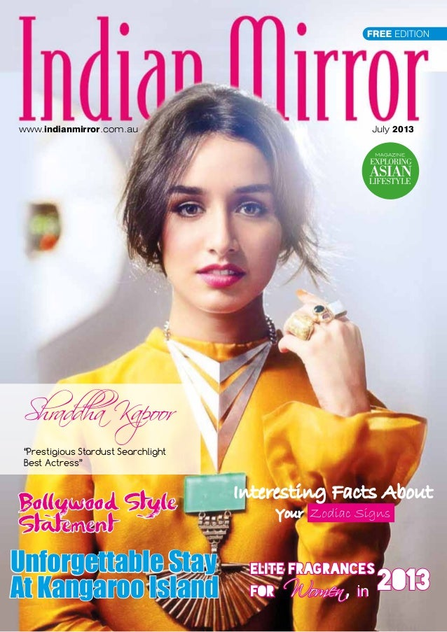 http://image.slidesharecdn.com/indianmirrormagazine1-130905064747-/95/indian-mirror-magazine-1-1-638.jpg?cb=1378363803