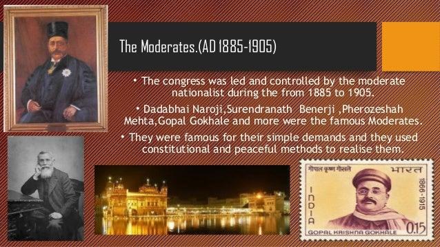 भारतीय राष्ट्रीय कांग्रेस: यहाँ देखें कांग्रेस और उसके अधिवेशन से जुड़ी सभी जानकारियां_60.1