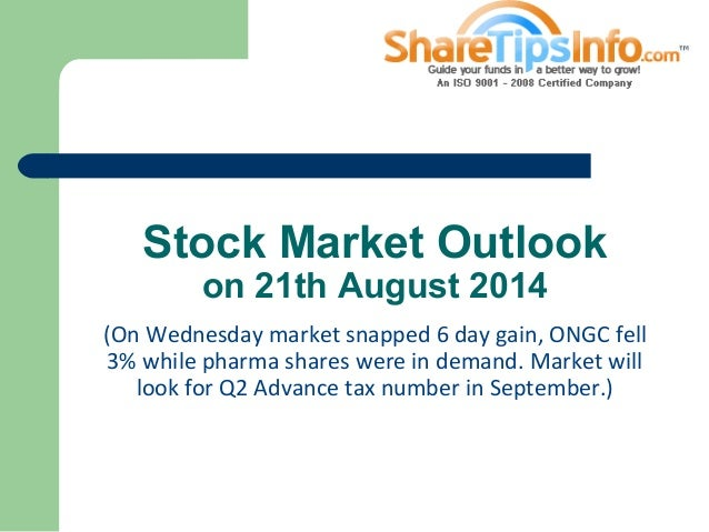 Options trading tax reporting 2014