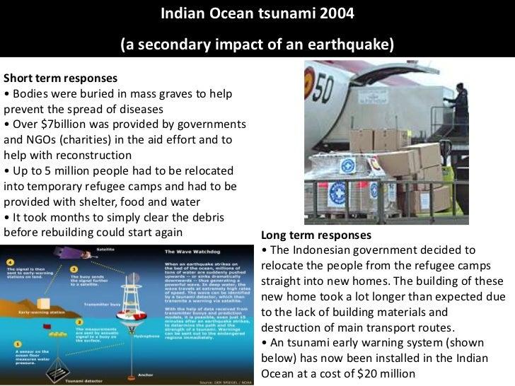 short essay tsunami indian   essay for youshort essay tsunami indian