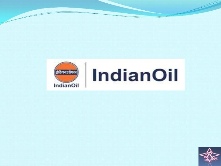 •Indian Oil Corporation Ltd is one of the Maharatna Company of India•The market capitalization of the company as on March ...