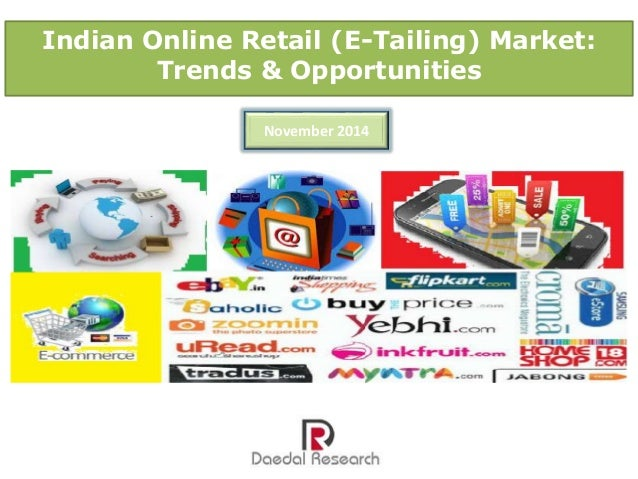 e marketplace e mall e tailing Electronic commerce (e-commerce) is a business model that enables a firm or individual to conduct business over an electronic network  e-tailing  electronic retailers offer an online shopping.