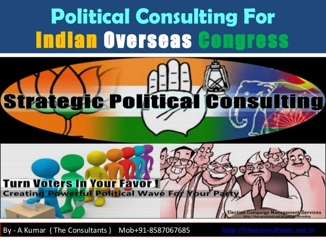 introduction on political advertising in india Public funds should be used for the benefit of the public, not for advertising aimed  at boosting the political prospects of those in power.