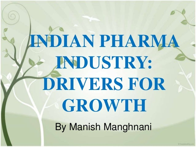 indian pharmaceutical industry current status A snapshot of the pharmaceutical industry in india, incl overview, market size, industry analysis, exports, growth prospects, etcby india brand equity found.