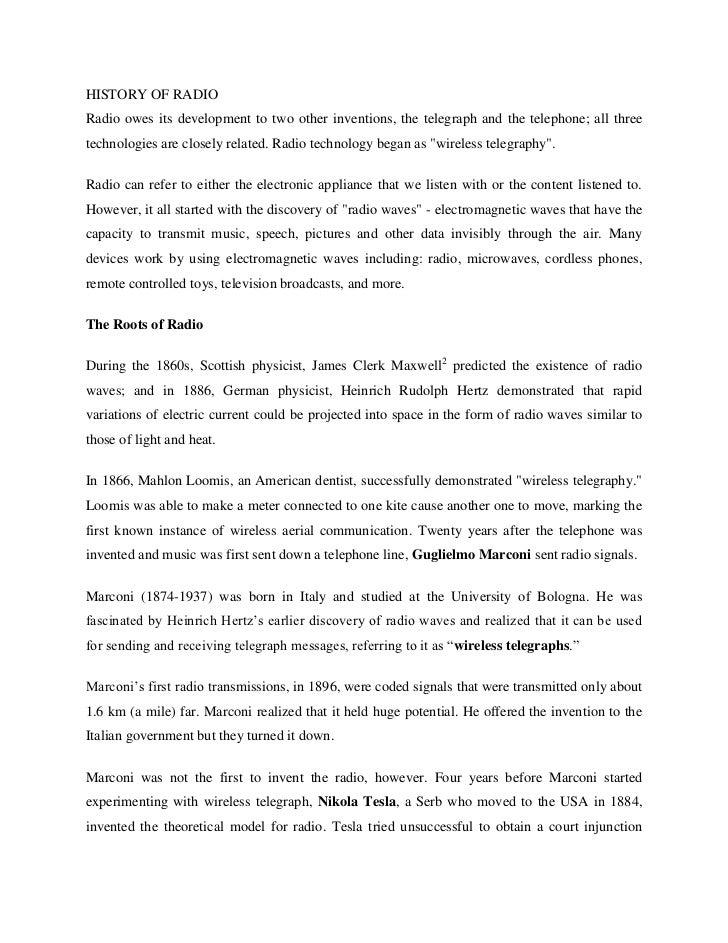 Custom admissions essay www custom essay org