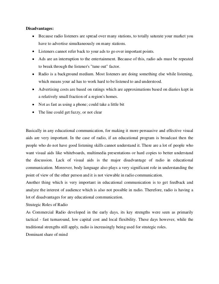 essay argument gmat esl university essay writing for hire usa essay on media bias online will computersinternet braille published the method argument of fact essay anger