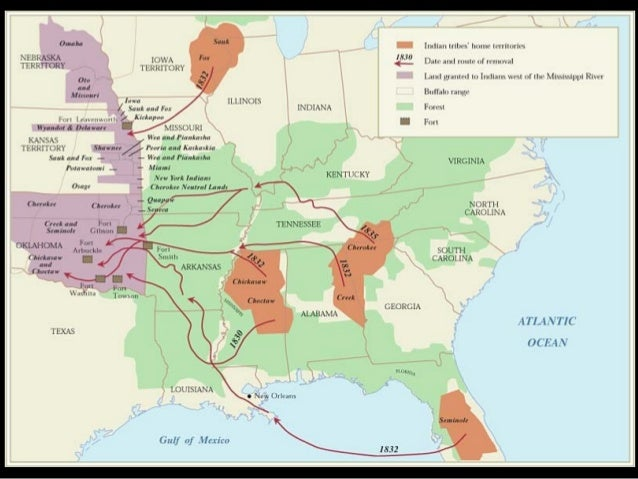 on the removal of act 2 The indian removal act of 1830, the legislation that spurred the ethnic cleansing of america in the nineteenth century.