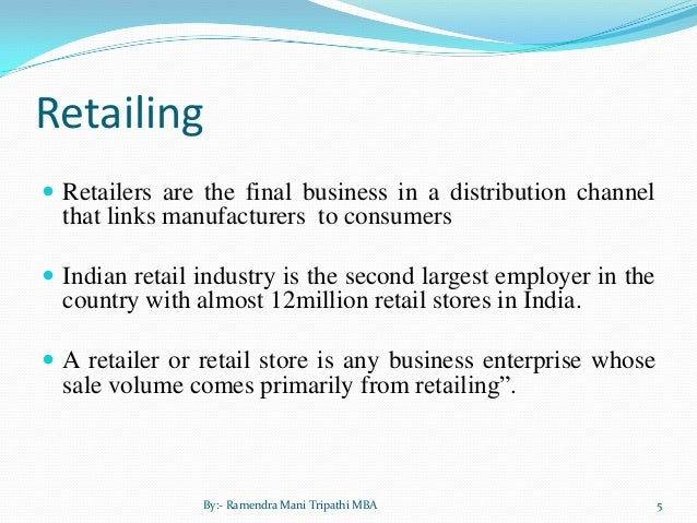 short essay on fdi in retail sector Advantages and disadvantages of fdi in retail sector economics essay print reference this vancouver wikipedia published: 23rd march, 2015 disclaimer: this essay has been submitted by a student this is not an example of the work written by our professional essay writers fdi in.
