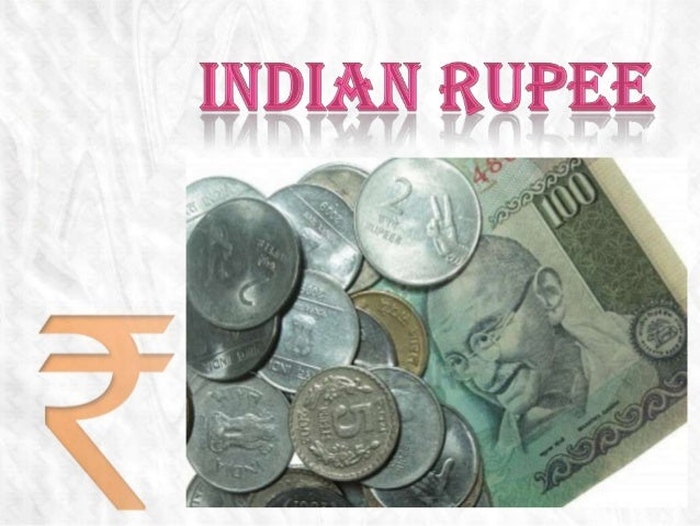 Until 1815, the Madras Presidency alsoissued a currency based on the fanam, with12 fanams equal to the rupee.In 1957, deci...