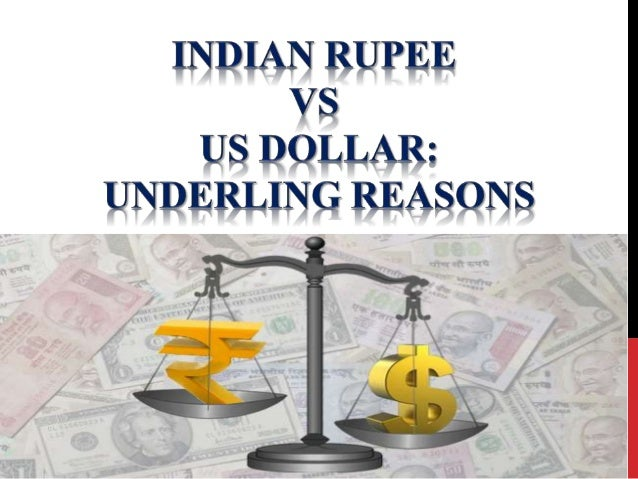 Forex rate comparison india
