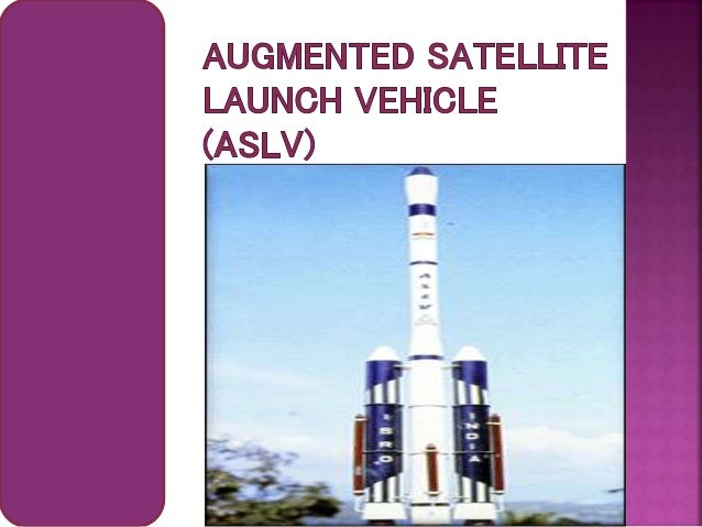 the costs and development of the polar satellite launch vehicle Free essay on polar satellite launch vehicle (pslv) pslv costs 17 million usd flyaway costs for each launch development pslv has been designed and developed at vikram sarabhai space centre (vssc).
