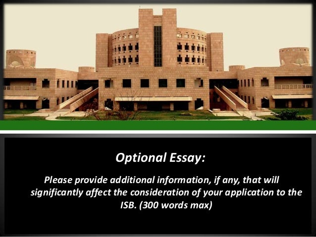kelley school of business essay questions Essay questions in a typed, double-spaced essay (1 how the course will contribute to your learning as a kelley school of business student, and how this.