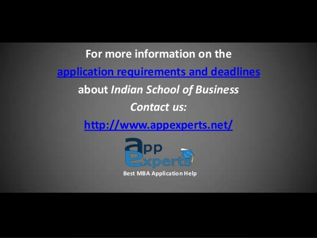 Topics For Business Essays