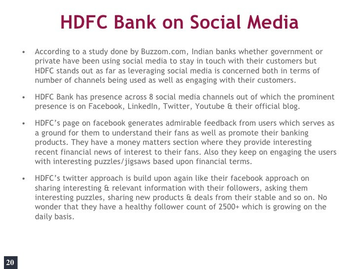 case studies social media banks Keywords bank marketing, social media marketing, south africa banks,  with  how it works by using social media, studying relevant case studies, interacting.