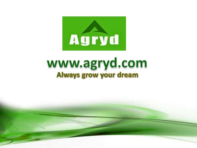 Agryd Social sphere  Indian Social Networking Website with multiple features integrated on a single platform.