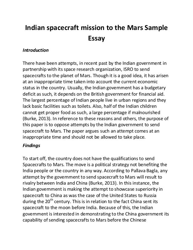 sample informal essayinformal essay literary definition rules essay on our daily life in hindi af so a
