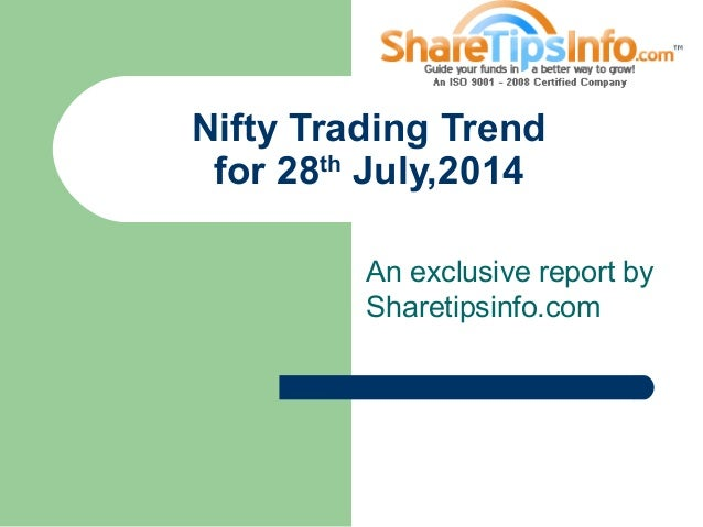 Indian share market option trading