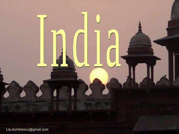India (Nx Power Lite)