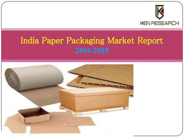 paper market research reports