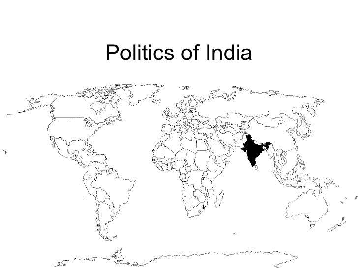 Indiapol