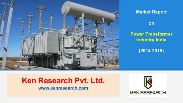 research paper power transformer